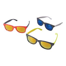 Kid's Two Tone Sunglasses