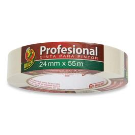 Duck Profesional Painters Tape
