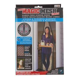 As Seen On TV Magic Mesh Deluxe