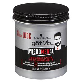 Göt2be Phenomenal Molding Paste - 99g