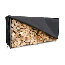 UniFlame Log Rack Cover - 8ft