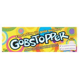 Gobstopper Candy - 50g