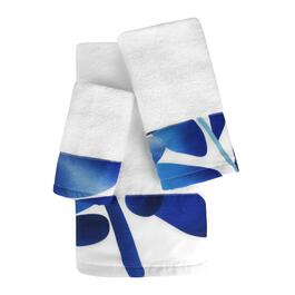 Millano Luna  Cotton Towel Set - 3pc.