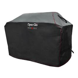 Dyna-Glo Universal Premium Grill Cover for 75-inch Grills