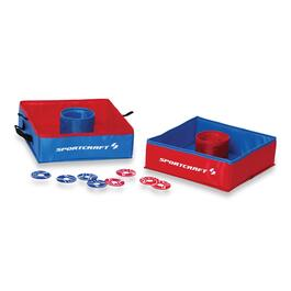 Sportcraft Washer Toss Game