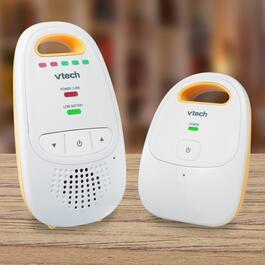 VTech Audio Baby Monitor with 5-Level Sound Indicator