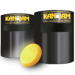 KanJam Original Disc Game