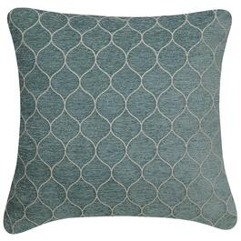 Millano Stella Mist Cushion - 30in.