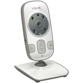 VTech Accessory Baby Video Camera for Baby Monitor