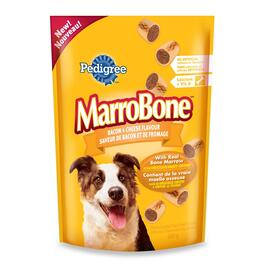Pedigree MarroBone Dog Snacks - 680g