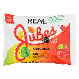 Dare Real Jubes - 818g