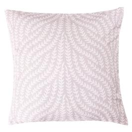 Millano Randall Printed Cushion - 18in.