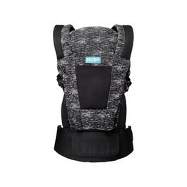 Moby Move 4 Position Carrier - Twilight Black