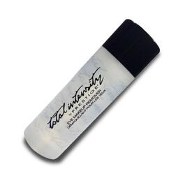 Prestige Eye Makeup Remover