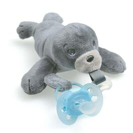 Philips Avent Ultra Soft Seal Snuggle