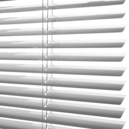 Versailles Cordless Mini-Blinds - 31in.x64in.