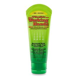 O'Keefe's Working Hands Hand Cream - 85g