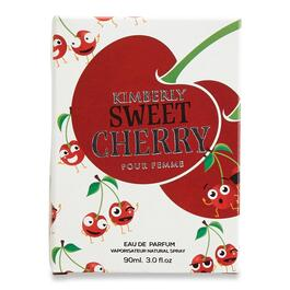Kimberly Sweet Cherry for Women - 100ml
