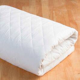 Millano Everyday Quilted Mattress Pad