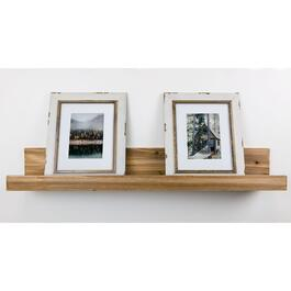 Kiera Grace Muskoka Pugh Shelf - 36in.