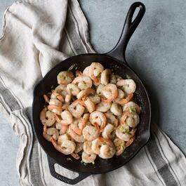 Lodge Chefs Collection Skillet - 10in.