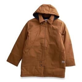 Work King Men's Hydro Parka - XL