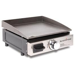 Blackstone Portable Tabletop Griddle - 17in.