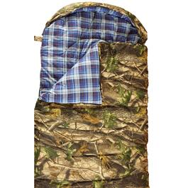 Altan Hunters Voyage Sleeping Bag
