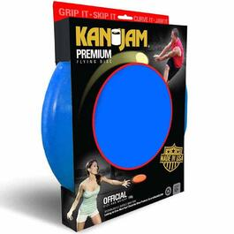 KanJam Official Disc - 2pk.