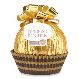 Grand Ferrero Rocher Chocolate - 125g
