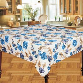 IH Casadécor Evangeline Table Cloth - 78in.