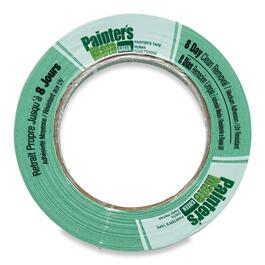 Painter's Mate Green Tape