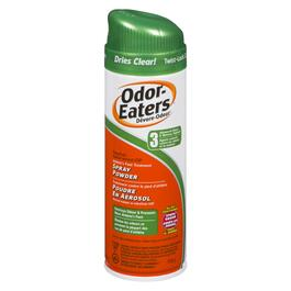 Odor Eaters Foot Spray Powder - 113g