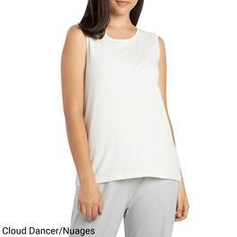 Classic Editions Women's Cami - S-XXL