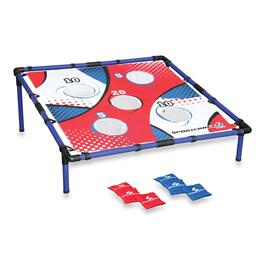 Sportcraft Bean Bag Toss Game