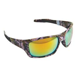 Women's Camouflage Sunglasses - One Size