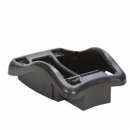 Safety 1st onBoard® 22 Extra Car Seat Base