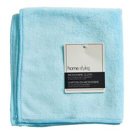 HomeStyles Microfiber Cloths - 8pk.