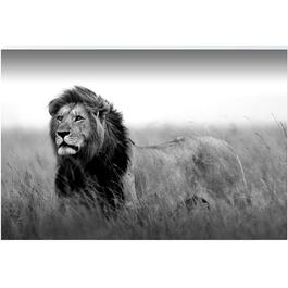 The Lion King Canvas Art - 36in. x 24in.