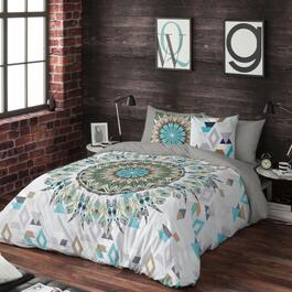 Gouchee Design Esma Duvet Cover Set