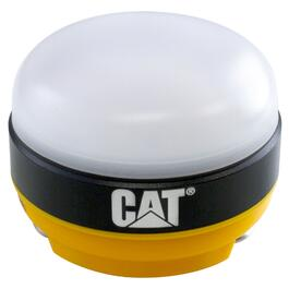 CAT 150 Lumen Micro Utility Light