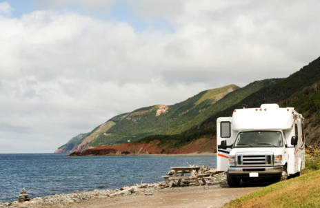 Read Article on Know How to Prepare your Camper Trailer/RV for Summer