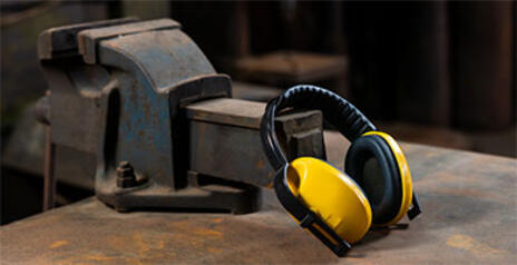 Read Article on Know how Hearing Protection is used and its Importance